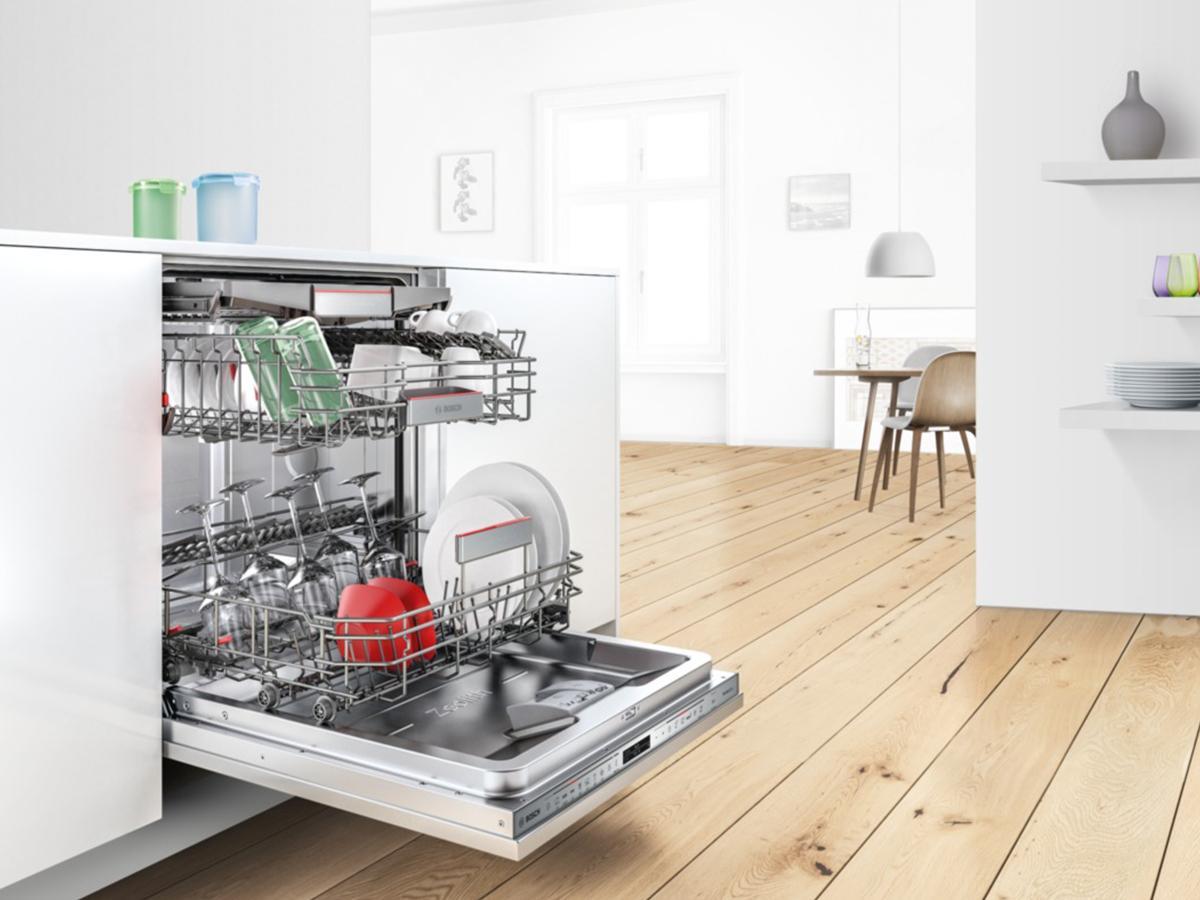 dishwasher_repair
