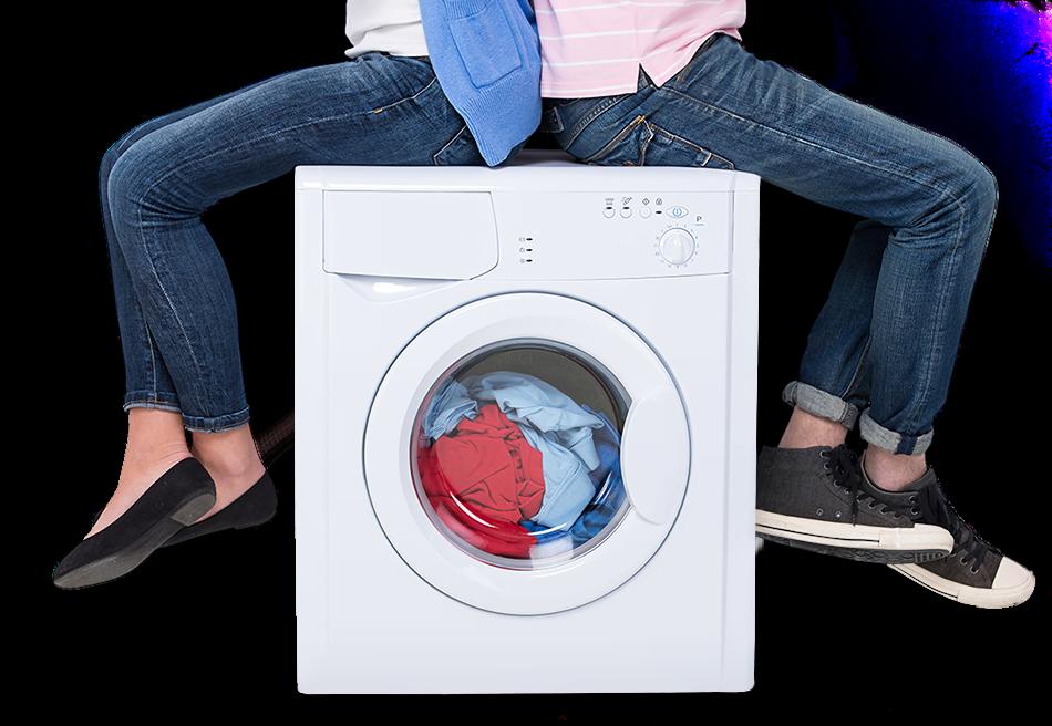 Washer Repair Richmond