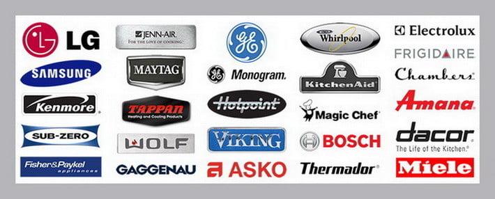 a.r.e appliance repair vancouver, bc