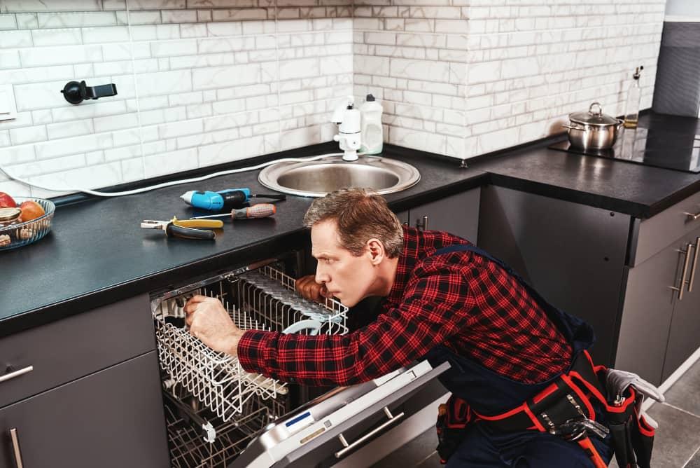 dish-washer-repair-service