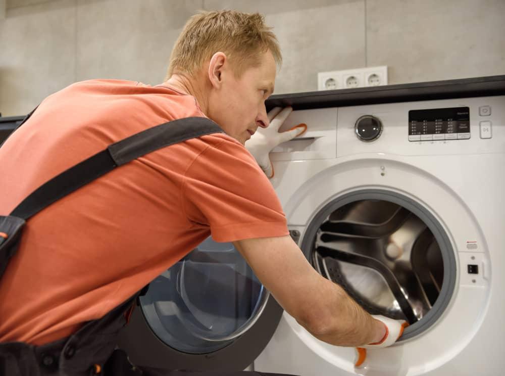 dryer-repair-service