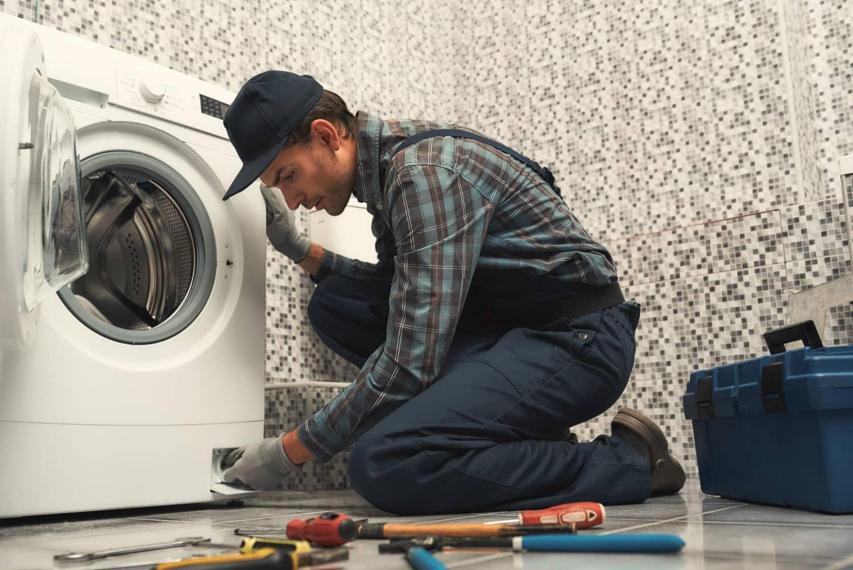 dryer-repair-services