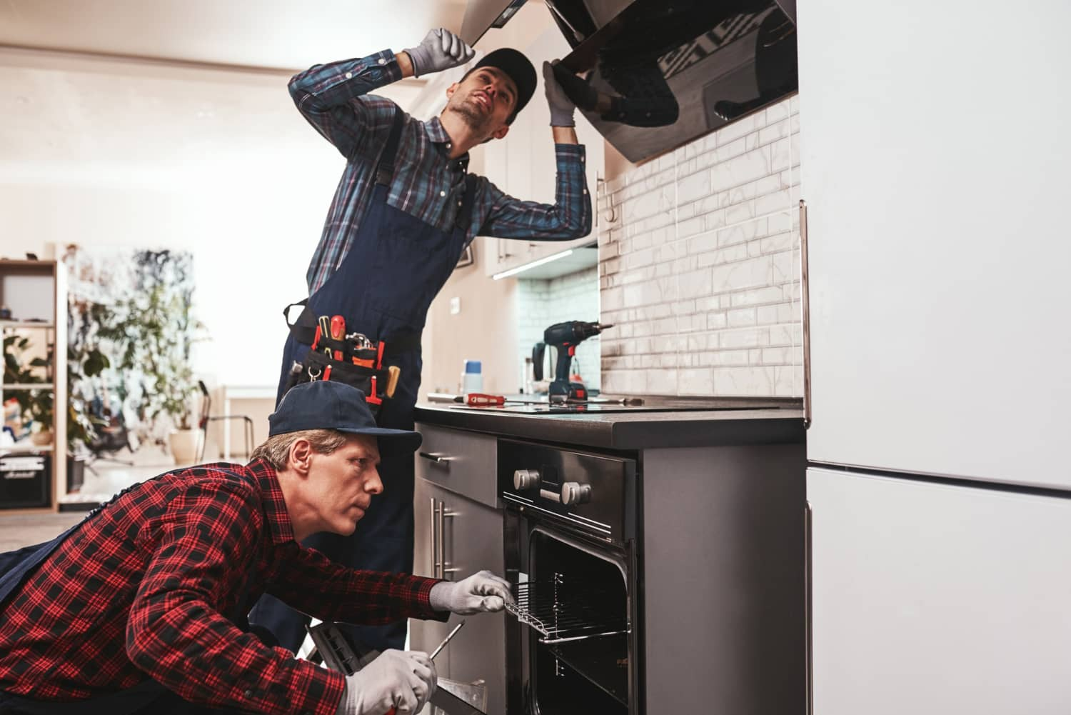 oven-stove-repair-services